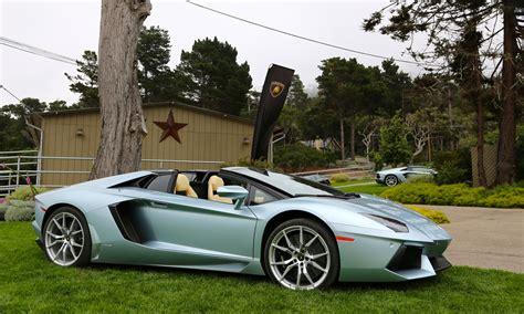 Lamborghini Price 2014 by 2014 Lamborghini Aventador Review Ratings Specs Prices