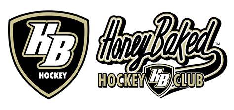 suburban hockey club michigan icebreakers merge