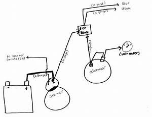 2002 Ford Escape Ignition Coil Diagram