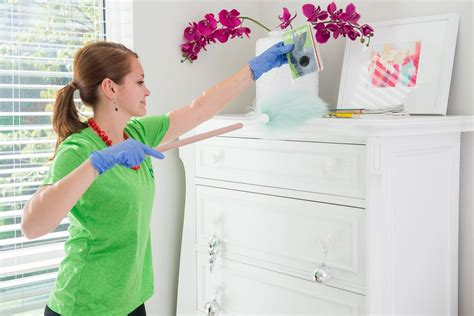 vacuum for carpet reviews house cleaning services vancouver cleaning with