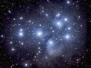 See the Glory Open Star Clusters Archives - See the Glory