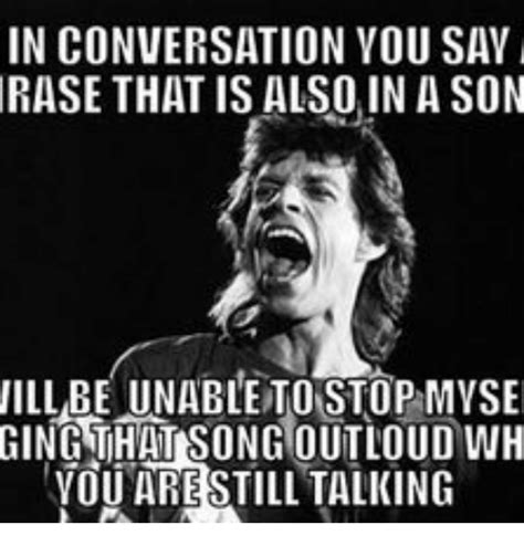Song Lyric Memes - 25 best memes about song lyric memes song lyric memes