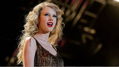 Swift Taylor Lips Wallpapers Mouth Open Photoshoot