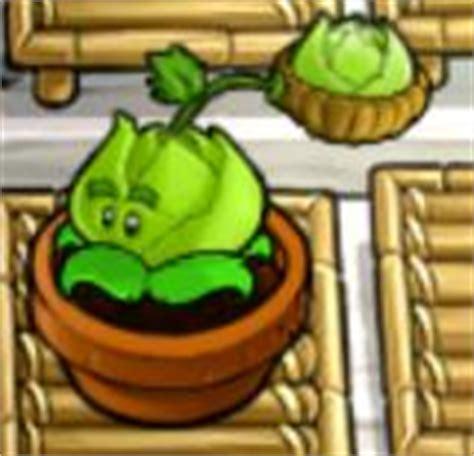 Pflanzen Gegen Zombies Pilze Im Zen Garten by Kohlapult Pflanzen Gegen Zombies Wiki Fandom Powered