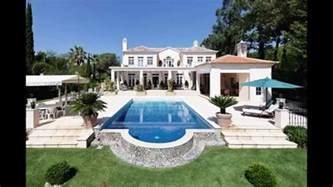 les plus belles maisons maison de r 233 ve photos de maisons de r 234 ve d 233 couvrez les belles maisons modernes