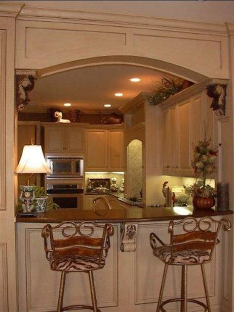 kitchen bar ideas  inspirations    traba homes