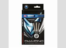 Lotki Diamond soft 90% Winmau