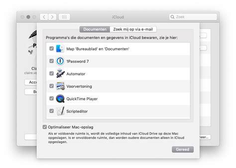 dropbox desktop  icloud drive dit zijn de verschillen passion support