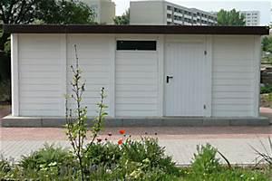 Gartenhaus Schmal Und Lang : 3s gartenhaus heide ~ Whattoseeinmadrid.com Haus und Dekorationen