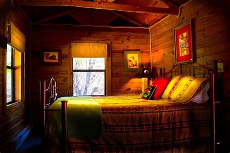 Wimberley Cabin  Tiny House Swoon