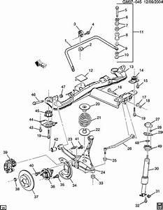2001 Buick Lesabre Rear Alignment  U2014 Car Forums At Edmunds Com