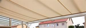 Sonnenschutz Terrassenüberdachung Innenbeschattung : sonnenschutz terrassen berdachung innenbeschattung innen ~ Whattoseeinmadrid.com Haus und Dekorationen