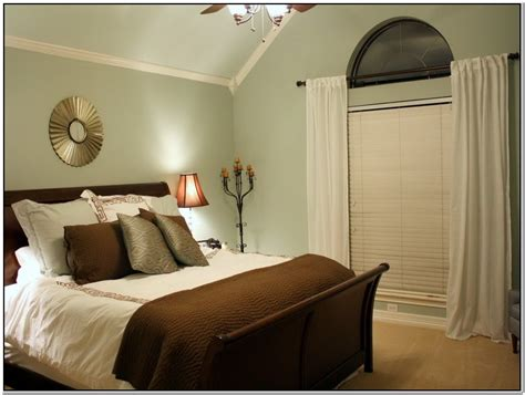 mesmerizing 25 colours for bedrooms 2014 inspiration of