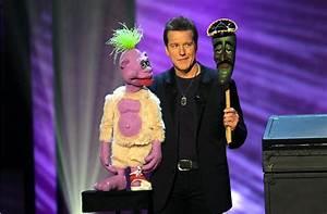 Ventriloquist Jeff Dunham announces Sept. 7 show at ...