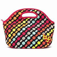 rambler lunch bag New Built NY BYO - Rambler Lunch Tote Bag Your Choice One of Seven Designs??   eBay