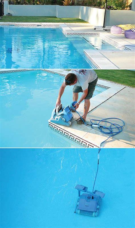 17 Best Images About Pool Maintenance On Pinterest Swim