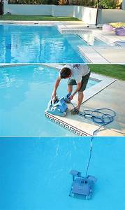 17 Best Images About Pool Maintenance On Pinterest