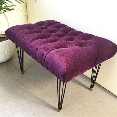 Free Upholstery Classes by Upholstery Classes Coming Your Way Modhomeec