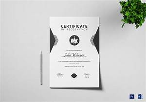 certificates of appreciation templates for word winner certificate templates 21 pdf word ai indesign