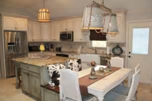 pre built kitchen islands kitchen island with built in seating home design garden architecture magazine