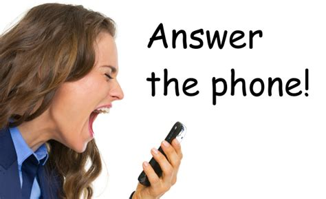 do you friends who never answer the call ellevsoft