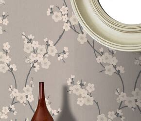 floral wallpaper flower cherry blossom wallpapers