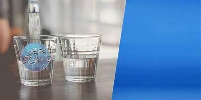 Water Tap Kenya Purification Purify Methods Remove