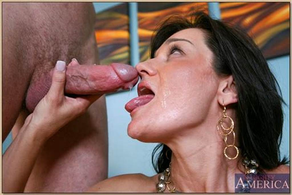 #Playful #Prostitute #Sami #Scott #Gets #Drilled #Hard #Right #In