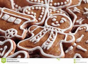 Cookies Stock Photography - Image: 32609922