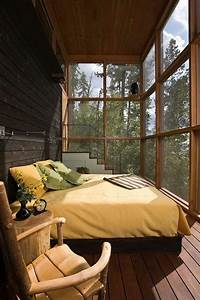 15, Outstanding, Bedrooms, With, Glass, Walls
