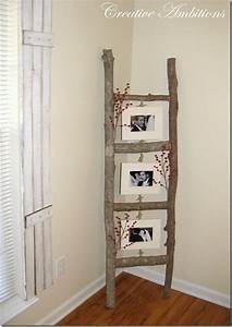 diy tree branch picture frames pictures photos and