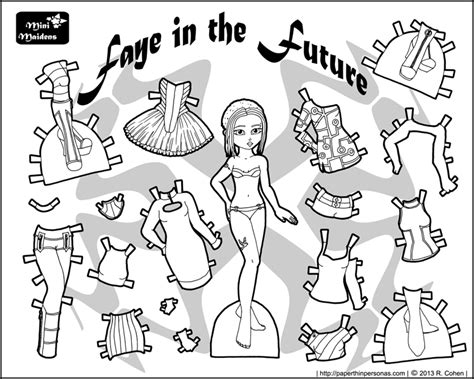 The Doll Palace Coloring Pages - Erieairfair
