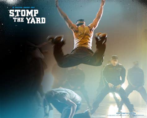 love  dance images stomp  yard hd wallpaper