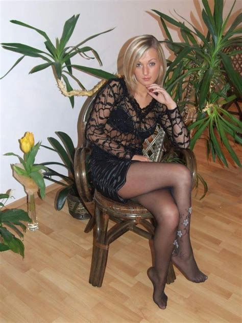 83 Best My Love To Pantyhose Stockings And More