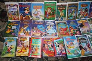Snowman Nursery Rhymes by Sell Your Vhs Tapes Online Ebay