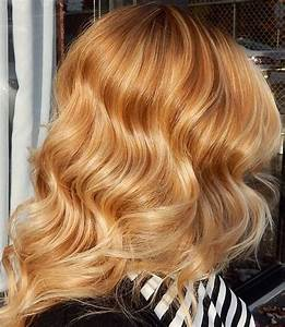 50 Blonde Hair Color Ideas for the Current Season | Hair ...
