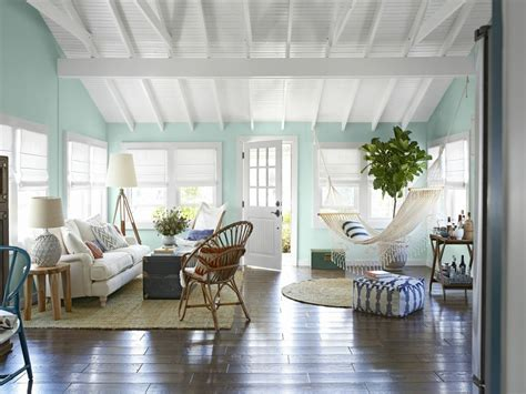 country paint colors  living room country wall paint