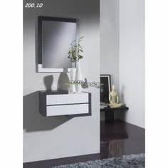 1000 images about consoles d39entree avec mirroir on With nice meuble entree avec miroir 0 meuble dentree design miroir concept