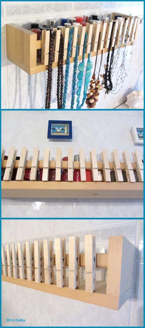 Diy Ikea Spice Rack by Gew 252 Rzregal Ikea Spice Rack Bekv 228 M Und Holz