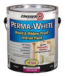 Peinture Pour Salle De Bain Anti Humidité les 25 meilleures id 233 es de la cat 233 gorie peinture anti