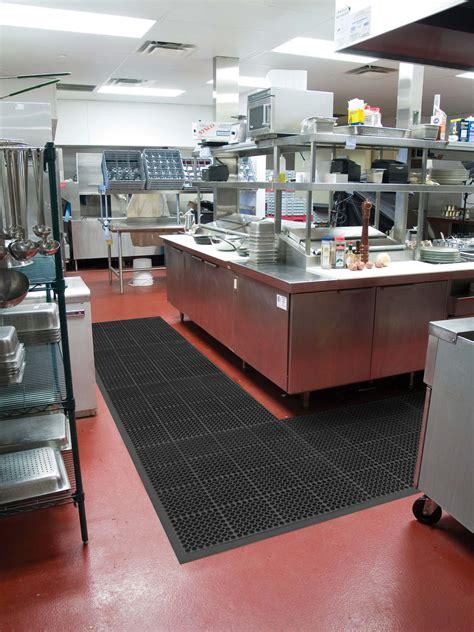 kitchen fatigue floor mat san eze anti fatigue kitchen floor mat area 7 8 4758
