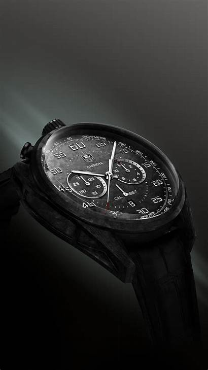 Tag Heuer Htc Carrera Wallpapers Android Angle