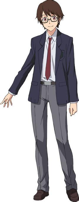 Untuk Semua Pecinta Anime Apa Yang Membuat Anime Bagus Untuk Semua Pecinta Anime Apa Yang Membuat Anime Bagus