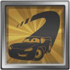 cars race o rama road map and trophy guide playstationtrophies org