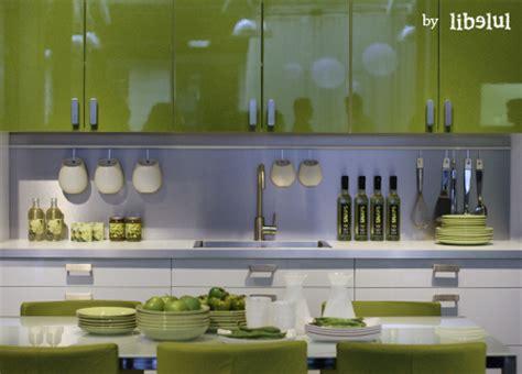 cuisine vert pomme cuisine vert pomme ikea