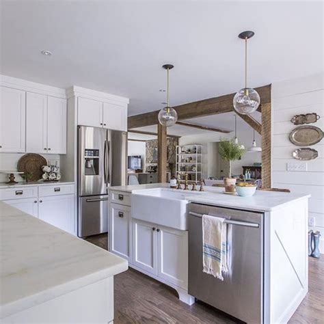 6 foot kitchen island with sink and dishwasher 18 best kitchen island with sink and dishwasher images on