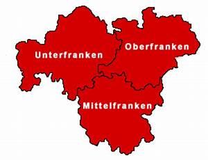 Teilzeit Jobs Nürnberg : arbeitsmarkt franken ihre jobb rse mit regionalen stellenangeboten ~ Watch28wear.com Haus und Dekorationen