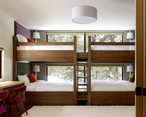 Greatest of this takes a minor bit of effort upon your component very than needing yourself in direction of fork out any economic nonetheless it can create a substantial big difference in direction of the influence us residents comprise any time they input your property. Wall Mounted Bunk Bed Ideas, Pictures, Remodel and Decor