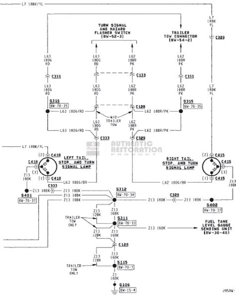 wiring diagram  dodge diesel diesel truck resource