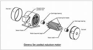 Engine Hour Meter Circuit